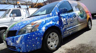 jassal_signs_vehicle_wraps
