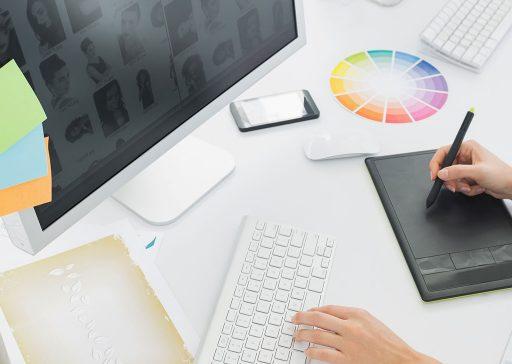 jassal_signs_website_designing