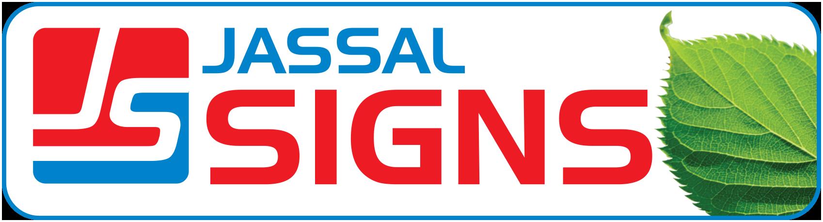 Jassal Signs