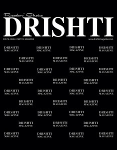 jassal signsDrishti-backdrop-black