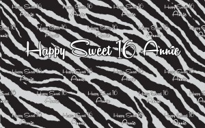 jassal signsHappy-Sweet-16-backdrop