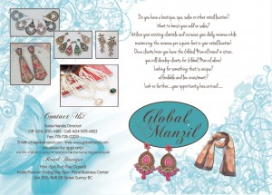 jassal signs GM-Retail-Brochure