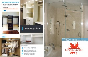 jassal signs Maple-Glass-Brochure