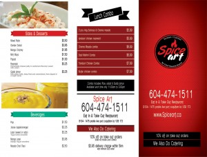 jassal signs spiceart-menu2