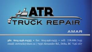 ATR-business-card