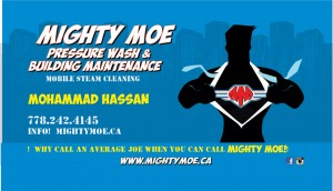 Mighty-Moe-New-business-card