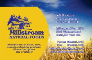 Millstream-business-cards