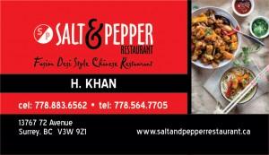 Salt-&-Pepper-business-card