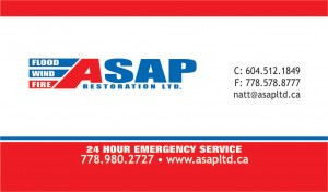 jassal signs ASAP-Restoration-Business-Card