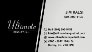 jassal signs Ultimate-Business-Cards