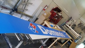 jassal signs wide format printing56