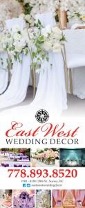 jassal signs Eastwestpart