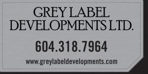 jassal signs Grey-Label-mesh-banner
