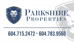 jassal signs Parkshire-Properties-Mesh-Banner