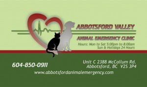 Abbotsford-Valley---magnet-card
