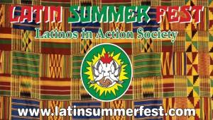 Latin-Summer-Magnet