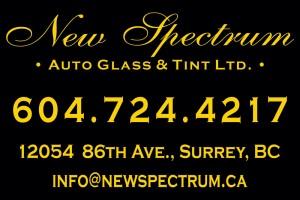 New-Spectrum-magnet