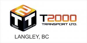 T-2000-Magnet