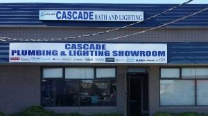 jassal signs light box43