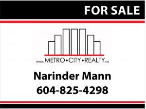 jassal signs Narinder-Mann-sign