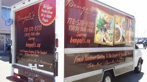 jassal signs truck signs16