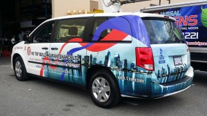 jassal signs vehicle wraps00