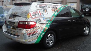 jassal signs vehicle wraps01