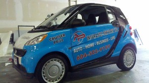 jassal signs vehicle wraps03