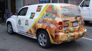 jassal signs vehicle wraps05