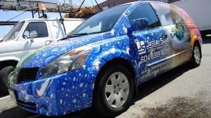jassal signs vehicle wraps06