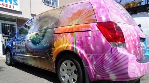 jassal signs vehicle wraps07