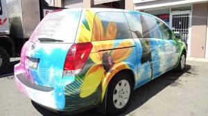 jassal signs vehicle wraps08