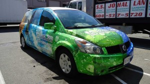 jassal signs vehicle wraps10